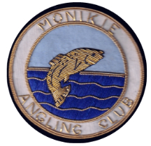 Monikie Angling Club